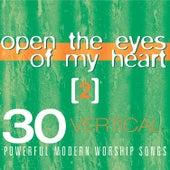 Open the Eyes of My Heart 2 de Various Artists
