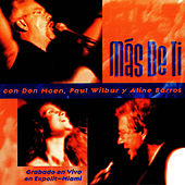 Más De Ti by Aline Barros