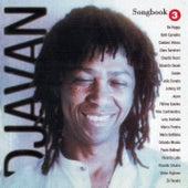 Songbook Djavan, Vol. 3 de Various Artists