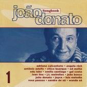 Songbook João Donato, Vol. 1 de Various Artists