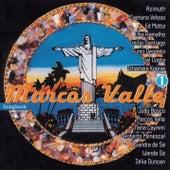 Songbook Marcos Valle, Vol. 1 de Various Artists