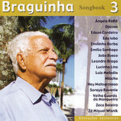 Songbook Braguinha, Vol. 3 de Various Artists