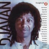 Songbook Djavan, Vol. 2 de Various Artists