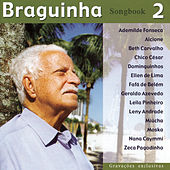 Songbook Braguinha, Vol. 2 de Various Artists