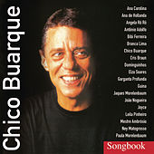 Songbook Chico Buarque, Vol. 5 de Various Artists