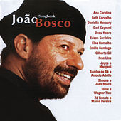 Songbook João Bosco, Vol. 2 de Various Artists
