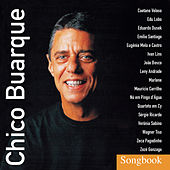 Songbook Chico Buarque, Vol. 3 de Various Artists