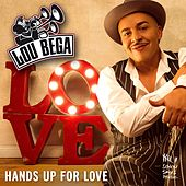 Hands Up For Love von Lou Bega