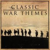 Classic War Themes de Various Artists