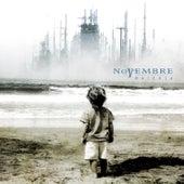 Materia (Deluxe) by Novembre