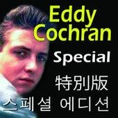 Eddy Cochran Special (Asia Edition) di Eddie Cochran