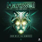 Run Wild (The Remixes) von Hardwell