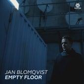 Empty Floor von Jan Blomqvist
