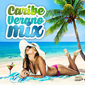 Caribe Verano Mix by Various Artists