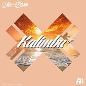 Kalimba - Single by Mike Jackson