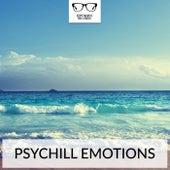 Psychill Emotions von Various Artists