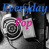 Everyday Pop de Various Artists