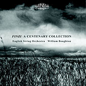 Finzi: A Centenary Collection by Various Artists