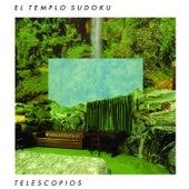 El Templo Sudoku de Telescopios