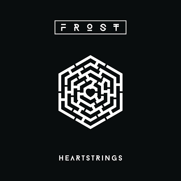 Heartstrings (Single) by Frost* : Napster
