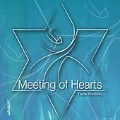 Meeting of Hearts de Yinon Muallem