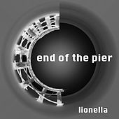 End of the Pier by Lionella