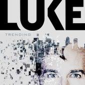 Trending by Luke McMaster