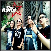 Indonesia Sempurna de The Band