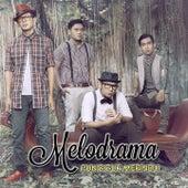Pungguk Merindu de MeloDrama