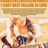 I Cant Help Falling In Love de Acoustic Moods Ensemble