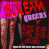 Scream Queens de Various Artists