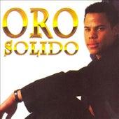 Oro Solido by Oro Solido