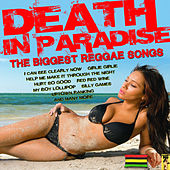 Death In Paradise - The Biggest Reggae Songs de TV Themes