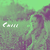 Chill by Various Artists
