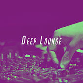 Deep Lounge by Various Artists