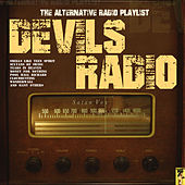 The Devil's Radio by Various Artists
