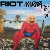 Narita de Riot
