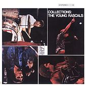 Collections by The Rascals