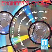 Engineer's Choice von Various Artists