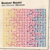 Aldo Clementi: Momento by Quatuor Bozzini