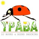 Трава de DJ Boyko