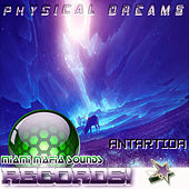Antartida by Physical Dreams