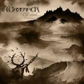 Deathless Tundra by Wayfarer