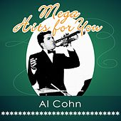 Mega Hits For You by Al Cohn