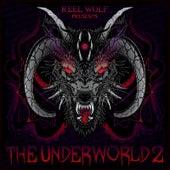 The Underworld 2 (Metal Edition EP) de Reel Wolf