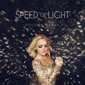 Speed of Light by Philippa Hanna
