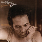 My Farewell To Elvis by Merle Haggard