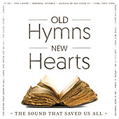 Old Hymns, New Hearts by Elevation