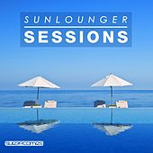 Sunlounger Sessions 2016 - EP by Various Artists