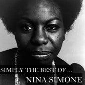 Simply the Best of... Nina Simone de Nina Simone
